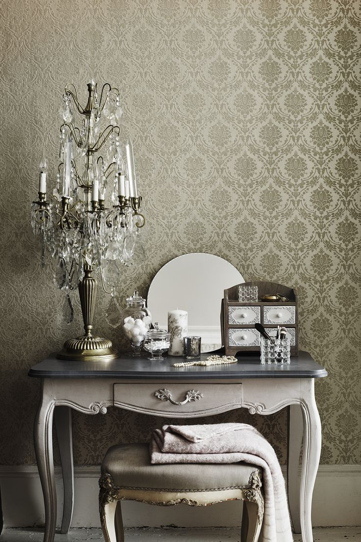 @sainsburys   Autumn / Winter & Christmas 2016   Palatial 'Elegant, Delicate, Pretty' Inspired by a decadent French town house, Palatial features a pretty colour palette of natural linen, soft greys and dusty pinks for a touch of vintage old world charm #sainsburyshome