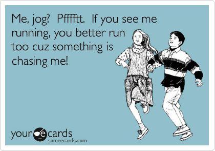 LOL.. so true!