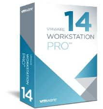 VMware Workstation 14 VMware Workstation 14 Pro continues VMware's tradition of delivering leading edge features and performance that techni...