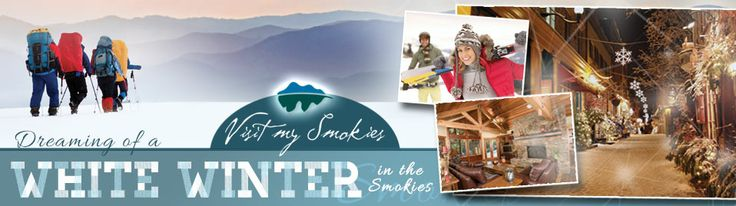 3 Fun Facts You Probably Don't Know About the Smoky Mountain Area