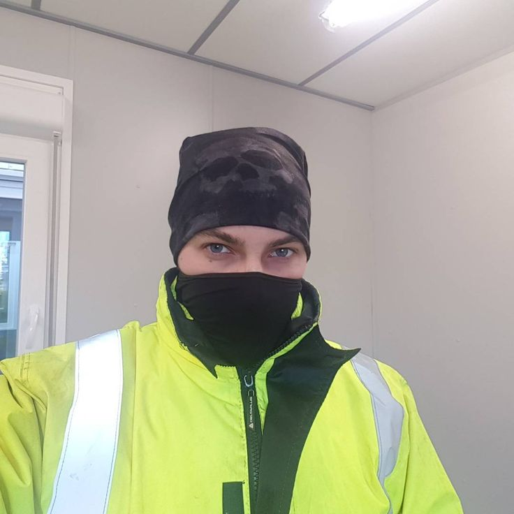 #workday #welding #inspector #engineer #visual #control