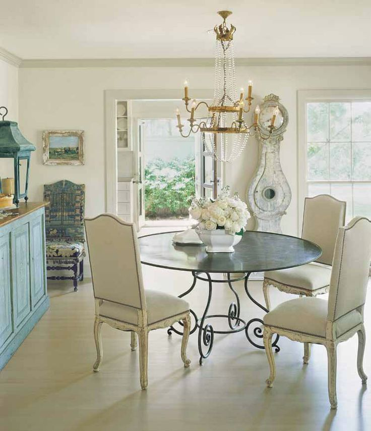 Key Interiors By Shinay English Country Dining Room: 87 Best Images About Swedish Dining Rooms On Pinterest