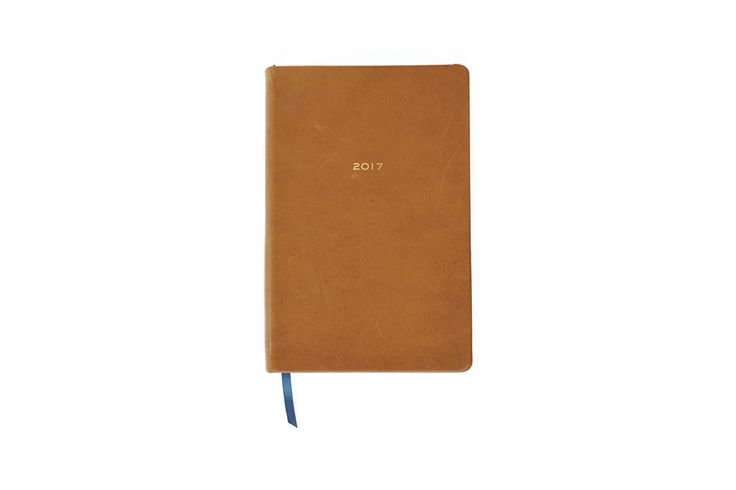 Best Planners for Men