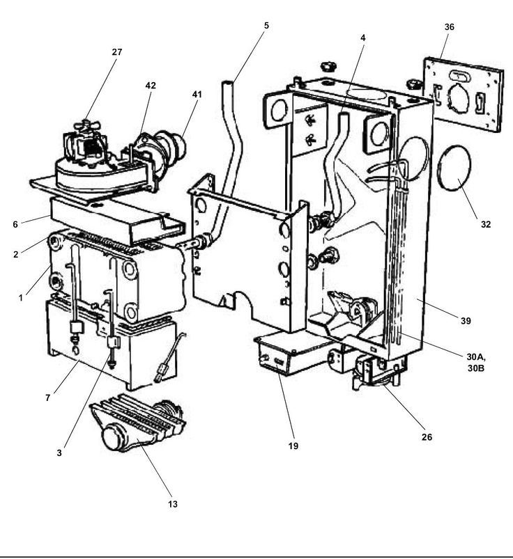 86 best images about engineering illustrations  technical