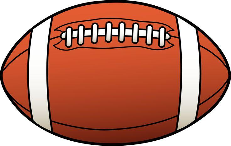 58 best sports football images on pinterest american football rh pinterest co uk free clipart football goal posts free clipart football gaols score