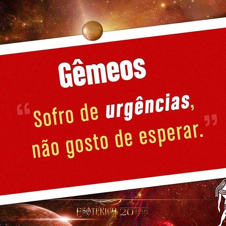 #gêmeos #gemeos #frases #frase #pensamento #pensamentos #signosdelzodiaco #signos #signo