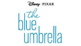 "Pixar Wikia page for ""The Blue Umbrella"""