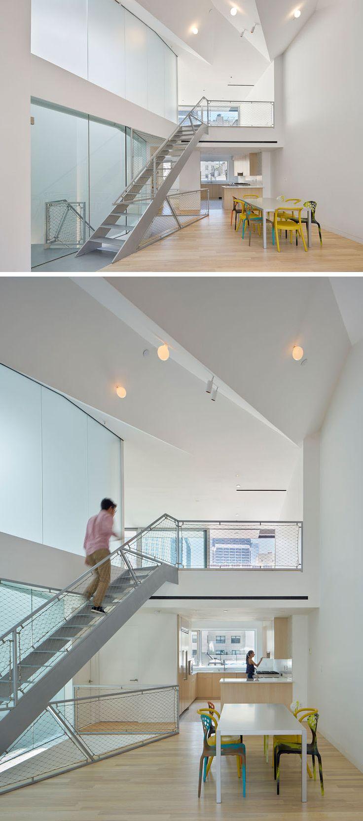 Best 25+ The penthouse ideas on Pinterest   Penthouse suite, Four ...