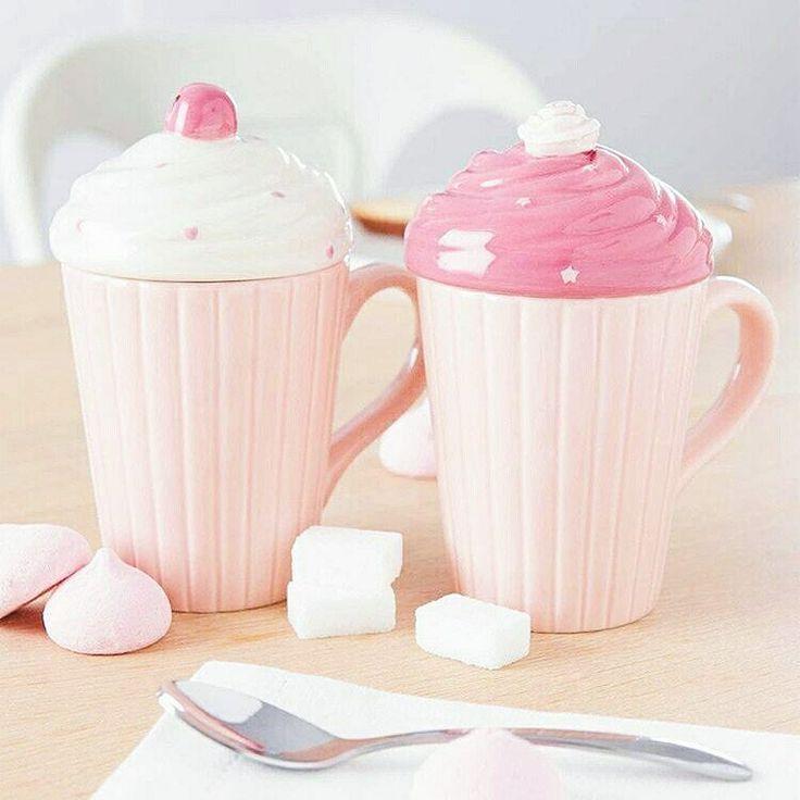We on Facebook: http://ift.tt/2jRHDjd Beautiful Beaded Jewelry #underbeads by @underbeads Check our #AmazingPhoto WEBSTA: La seconda colazione di questo sabato ve la offro invece utilizzando queste splendide tazze cupcakes all'occorrenza porta zollette di @maisonsdumonde....stupendeee!!!  -  - Mugs or cupcakes or sugar bowls by @maisonsdumonde? In any case they are amazing!!! #maisonsdumonde #colors #pinklove #saturday