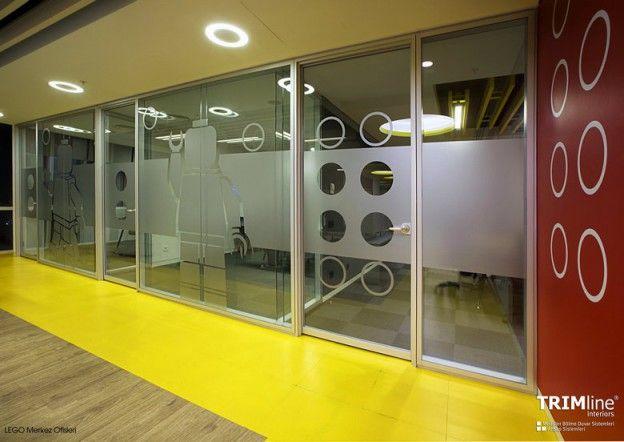 Bölme Sistemleri #architecture #interiordesign #office #bolmeduvar #duvar #wall #partitionwall #style #architecture #design #material #building #buildingmaterial #mimarlik #yapimalzemesi #tasarim #bina #yapi #officedesign #mimar #icmekan #dekorasyon #designtips #decoration #ofistasarım #tasarım #interior #mimari #cooloffice #architecht #designers