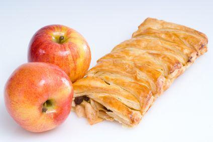 Chef Meg's Healthy, Fruity Breakfast Hand Tarts RecipeHands Tarts, Breakfast Hands, Fruity Breakfast, Healthy Breakfast, Tarts Recipe, Hands Pies, Healthy Fruit, Fruit Tarts, Breakfast Tarts
