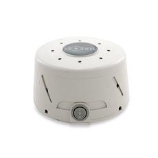 Marpac The Original Sound Conditioner™  Best machine for a great nights sleep!