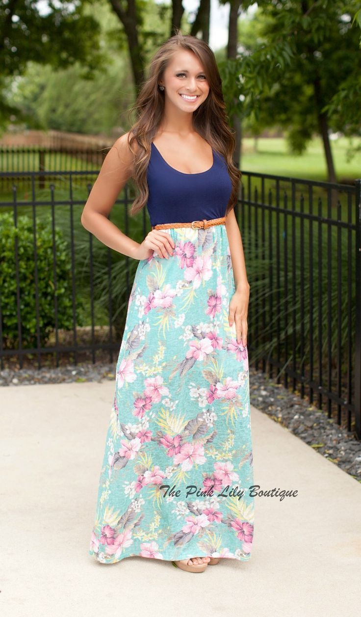 pink lily boutique | Pink Lily Boutique Fashions on Pinterest | Lily boutique, The pink ...