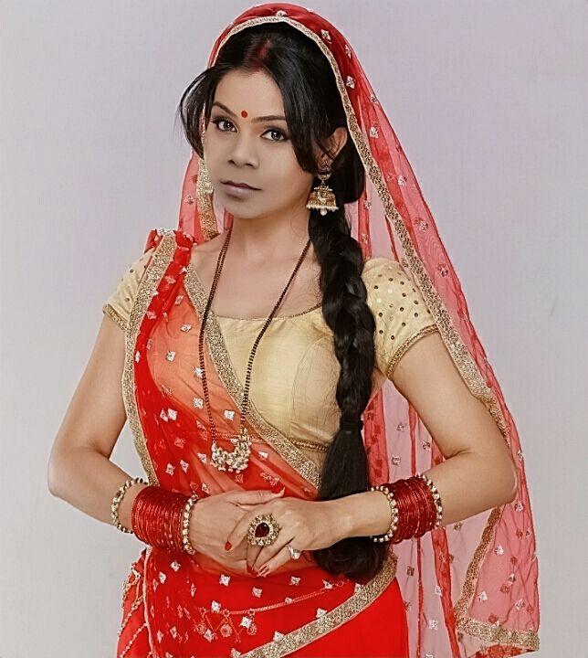 Saree wali sexy nude women photo - Big boobs wali bhabi