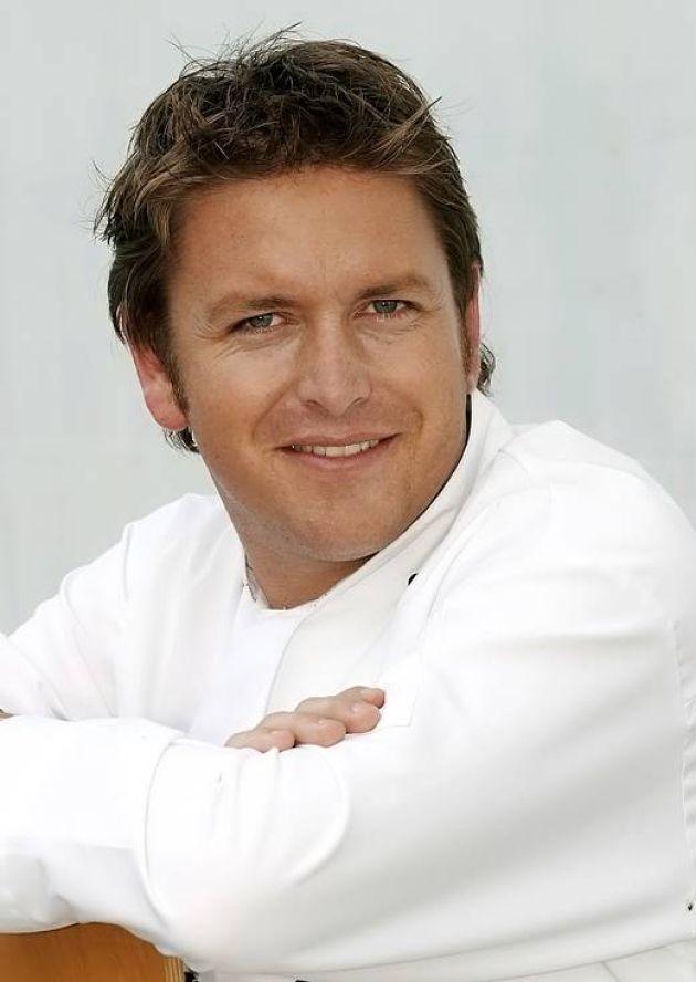 90s celebrity chefs on tv