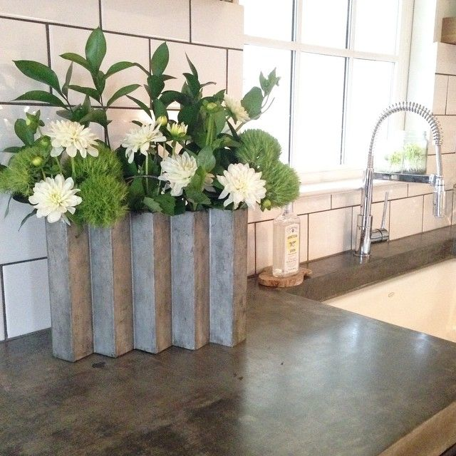 Kitchen Crashers Hgtv: 109 Best Fixer Upper MagNoLia Style Images On Pinterest