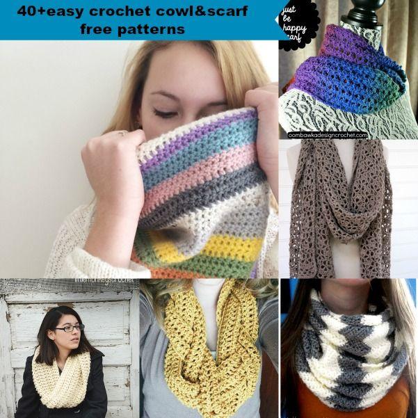 8 besten Crochet Bilder auf Pinterest   Stricken häkeln, Häkeln und ...