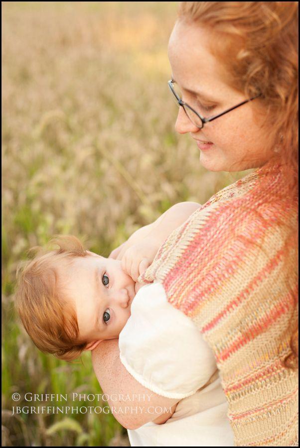 15 Best Breastfeeding Is Beautiful Images On Pinterest -5859