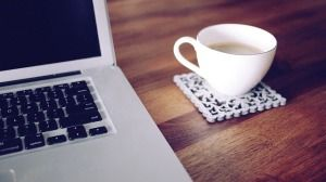 Internetanbieter Vergleich Vergleichen Sie schnell und kostenlos DSL Tarife. Jetzt mit unserem DSL Anbieter Vergleich die besten DSL-Angebote finden, wechseln und Geld sparen! http://tarifcheck365.com/dsl-handy-2/dsl-anbieter-vergleich/