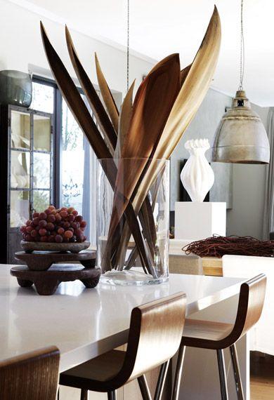 Gallery Interior Design