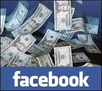 Why aren't you making money with Facebook?