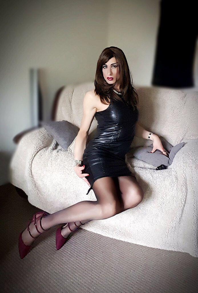 australian-transvestite-contacts