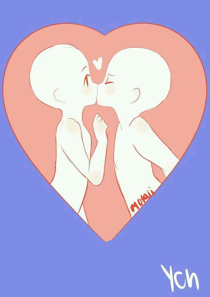 Hay que hermoso es el amor
