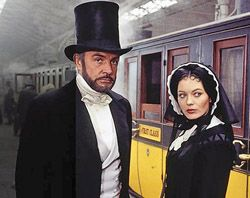 the great train robbery movie 1979   The First Great Train Robbery – 1979   110 mins   Action, Thriller ...