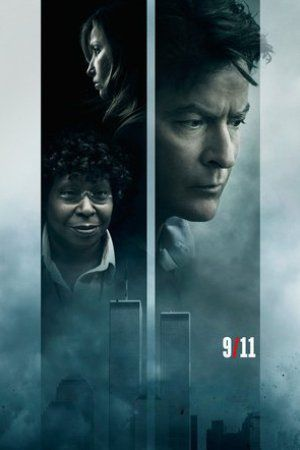 Watch 9/11 Full Movie Online Free HD