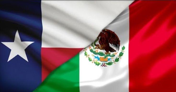 La oficina de Texas en México ofrecerá plática a inversionistas yucatecos