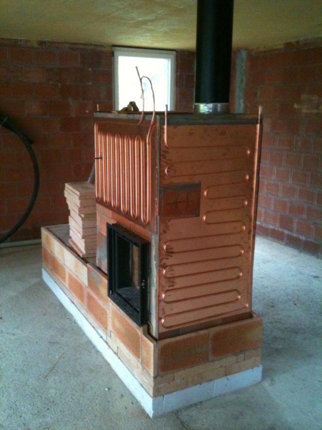 mejores 65 im genes de estufa rusa en pinterest chimeneas hornos y estufas de le a. Black Bedroom Furniture Sets. Home Design Ideas