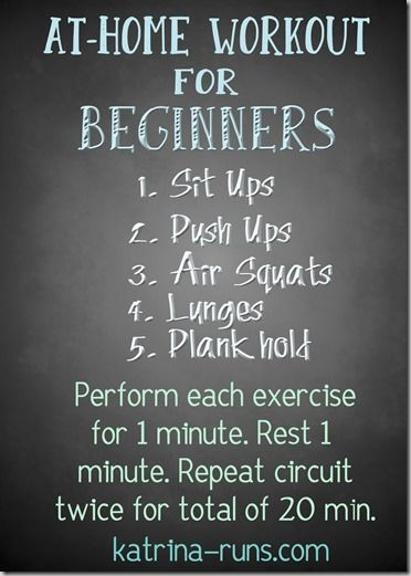 296 Best Functional Training Workouts Images On Pinterest
