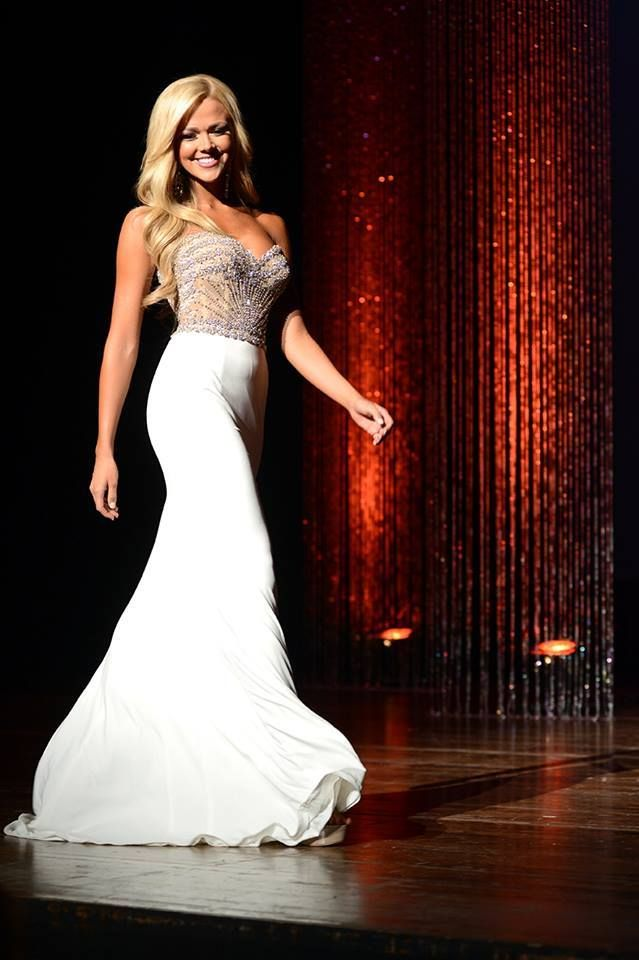 389 best Pageant Artillery images on Pinterest | Ball gown, Formal ...