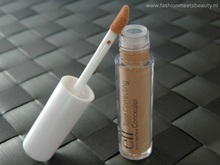 Medium (spice) (#4003) http://www.eyeslipsface.fr/produit-beaute/anti-cernes