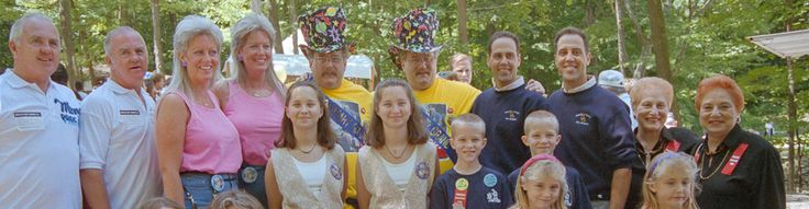 Twins Days Festival in Twinsburg, Ohio | The World's Largest Annual Gathering of Twins! Next Festival: Aug 1-3, 2014