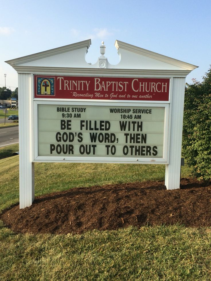 Church Sign Quotes Awesome 827 Best Christian Books Images On Pinterest  Christian Movies