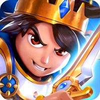Royal Revolt 2: Tower Defense Link : https://zerodl.net/royal-revolt-2-tower-defense.html  #Android #Apk #Apps #Free #Action #Games #ZeroDL