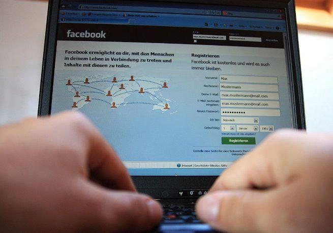 Multan a Facebook con 1.2 mde por violar privacidad - Sexenio Extraordinary Life