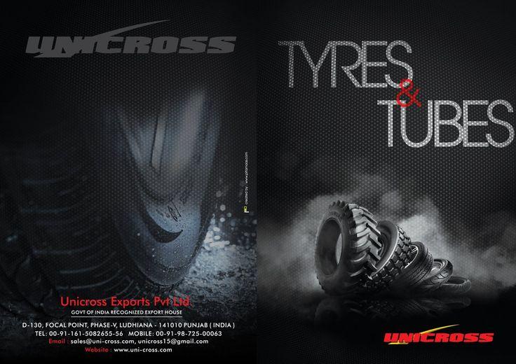 UNICROSS TYRES (@unicross_tyres) | Twitter