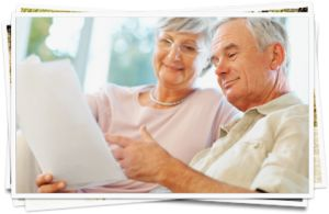 Burial Insurance for Seniors Over 70 to 80 online. The Common Funeral Can Range From $5000 to $20000 Based on What Condition You Live In. Find Answers and Get Free Quote Now!!
