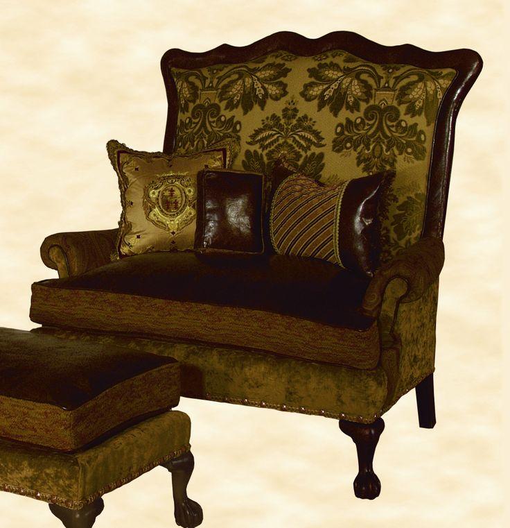 Low Priced Furniture Stores: Jeffrey Zimmerman Furniture