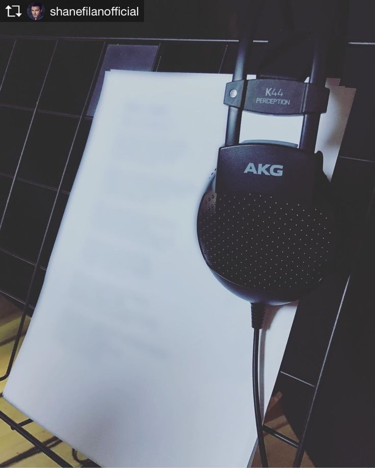 @ShaneFilan on Twitter & IG :   #album 3 finished!     instagram.com/p/BSnn3RBDaEg/