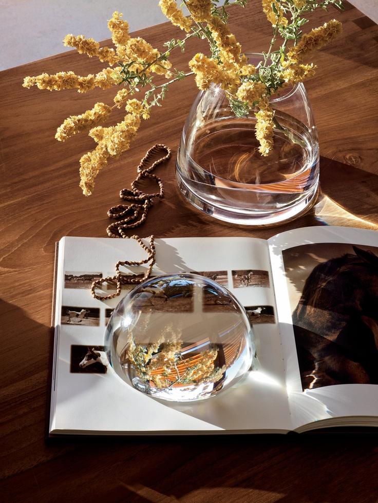 44 besten luxe gifting bilder auf pinterest ralph lauren spielzimmer und angelaufenes silber. Black Bedroom Furniture Sets. Home Design Ideas