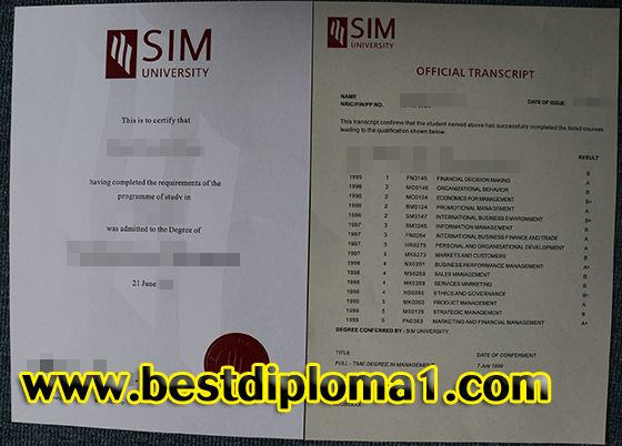 SIM university degree with transcript  Skype: bestdiploma Email: bestdiploma1@outlook.com http://www.bestdiploma1.com/  whatsapp:+8615505410027 QQ:709946738