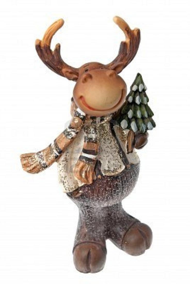 75 best moose images on pinterest moose art moose decor and moose