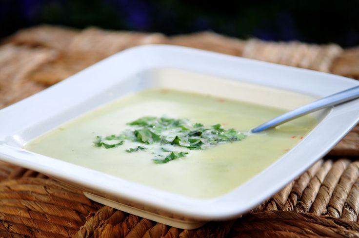 lente-ui-soep