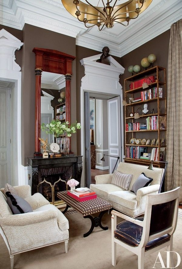 1000 Images About Glamorous Living On Pinterest