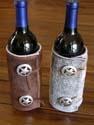 western wine wraps - Mom