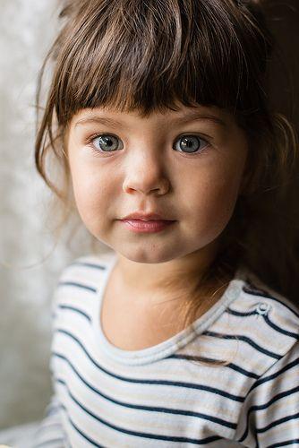 Lovely Nina