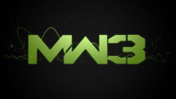 call of duty modern warfare 3, game, font - http://www.wallpapers4u.org/call-of-duty-modern-warfare-3-game-font/